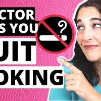 Medications to Help You Stop Smoking