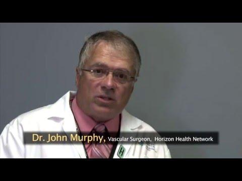 Quitting Smoking Around the Time of Surgery