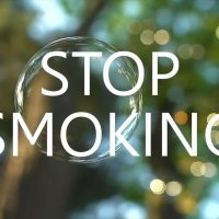 Stop Smoking Self Hypnosis (Quit Now Session)
