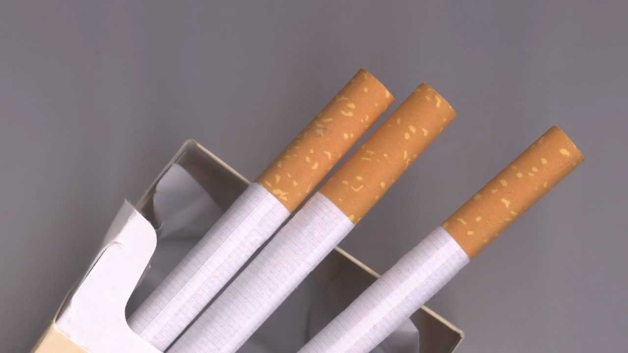 5 Reasons Why You Should Stop Smoking