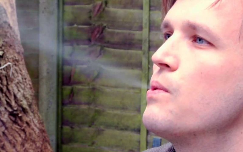 How to Quit Smoking: Patches, Inhaler and Nasal Spray