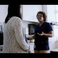 Help Your Pregnant Patients Quit Smoking