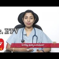 How to Quit Smoking ? | How to Quit Tobacco | How to Stop Smoking | How to Quit Cigarettes