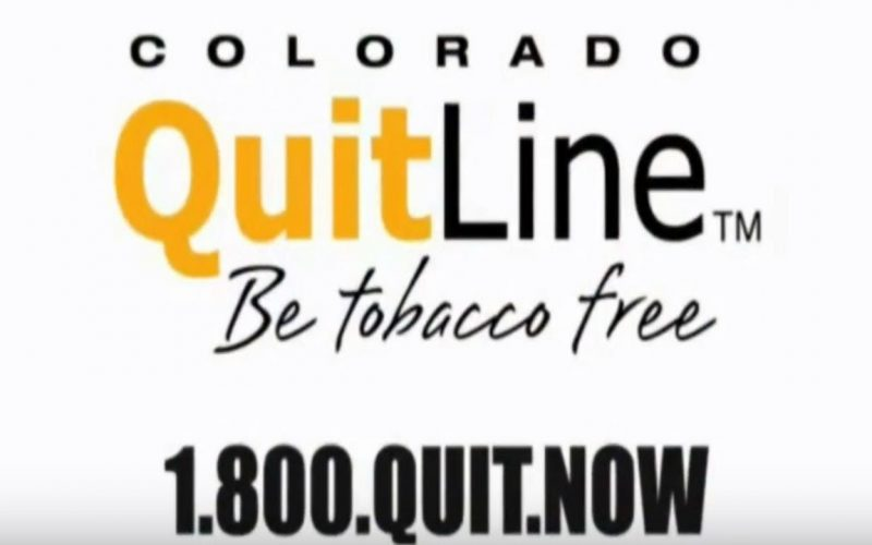 Your Healthy Family: Free resources and other help to quit smoking